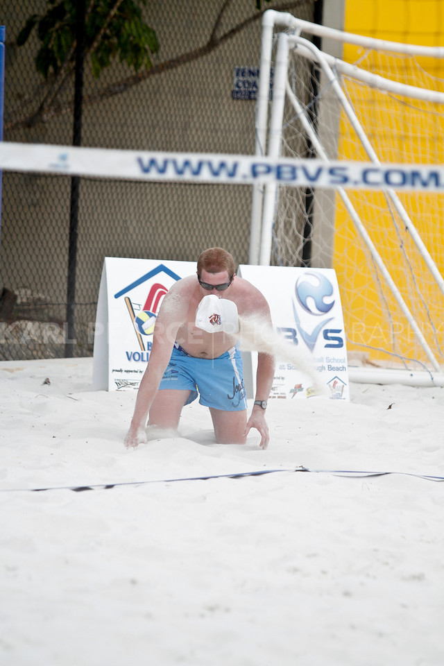 PBVS-Tournament2-Finals-2951