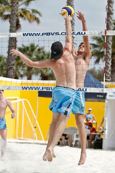 PBVS-Tournament2-Finals-3331