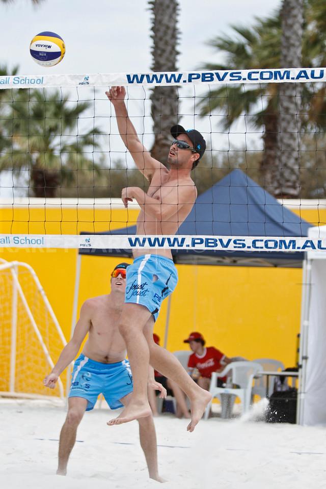 PBVS-Tournament2-Finals-2874