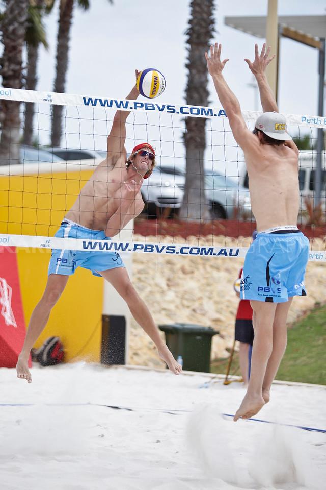 PBVS-Tournament2-Finals-2419