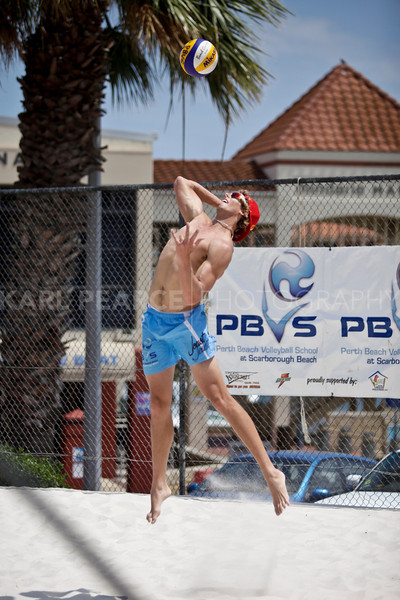 PBVS-Tournament2-Finals-0651