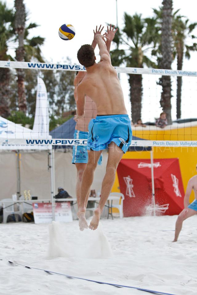 PBVS-Tournament2-Finals-4443