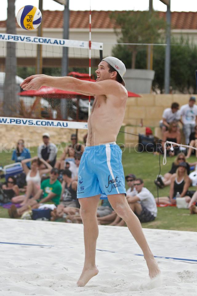 PBVS-Tournament2-Finals-4491