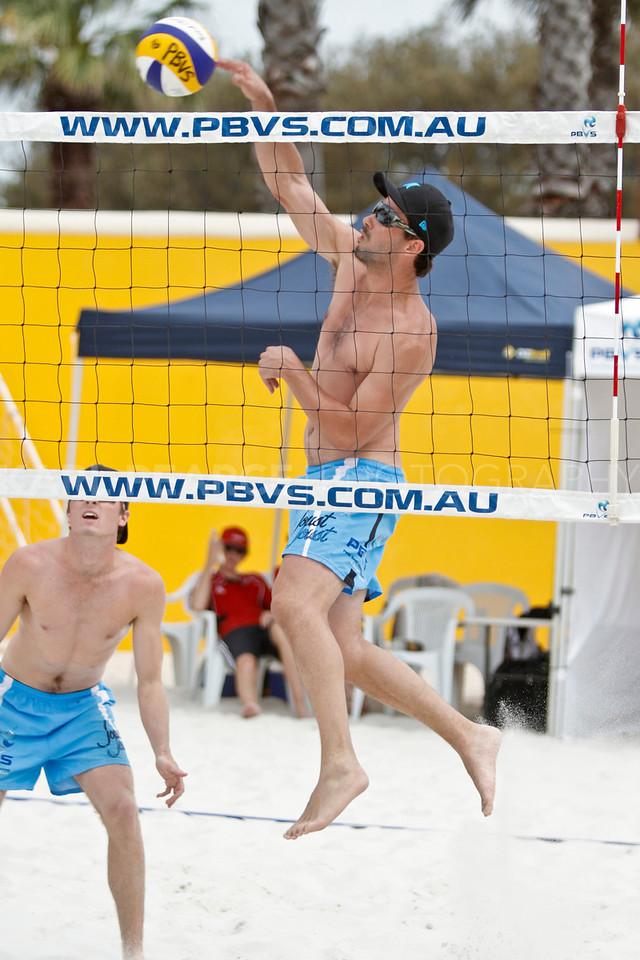 PBVS-Tournament2-Finals-3001