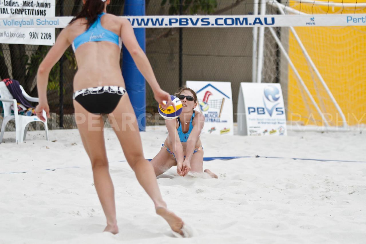 PBVS-Tournament2-Finals-3822