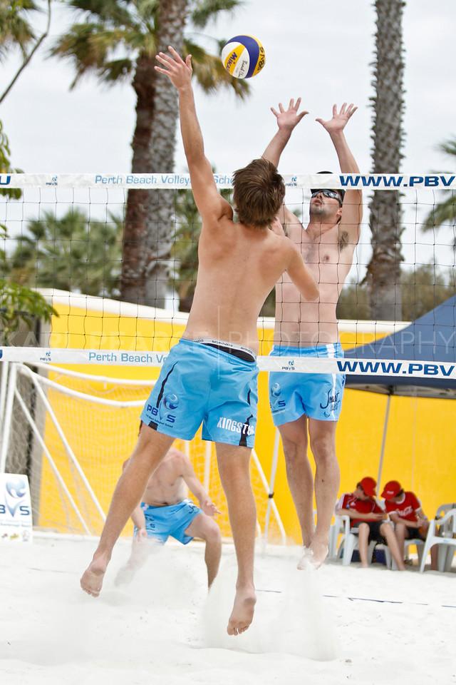 PBVS-Tournament2-Finals-2883