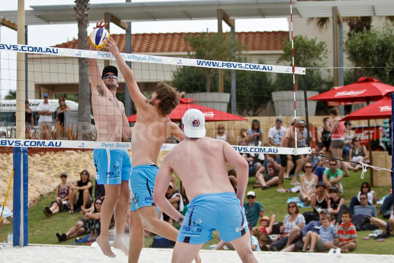 PBVS-Tournament2-Finals-3191