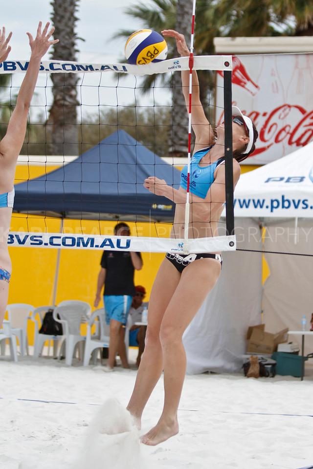 PBVS-Tournament2-Finals-3812