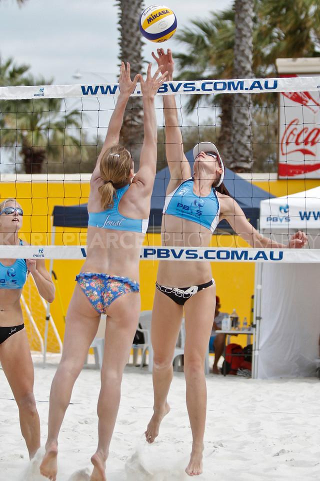 PBVS-Tournament2-Finals-3772