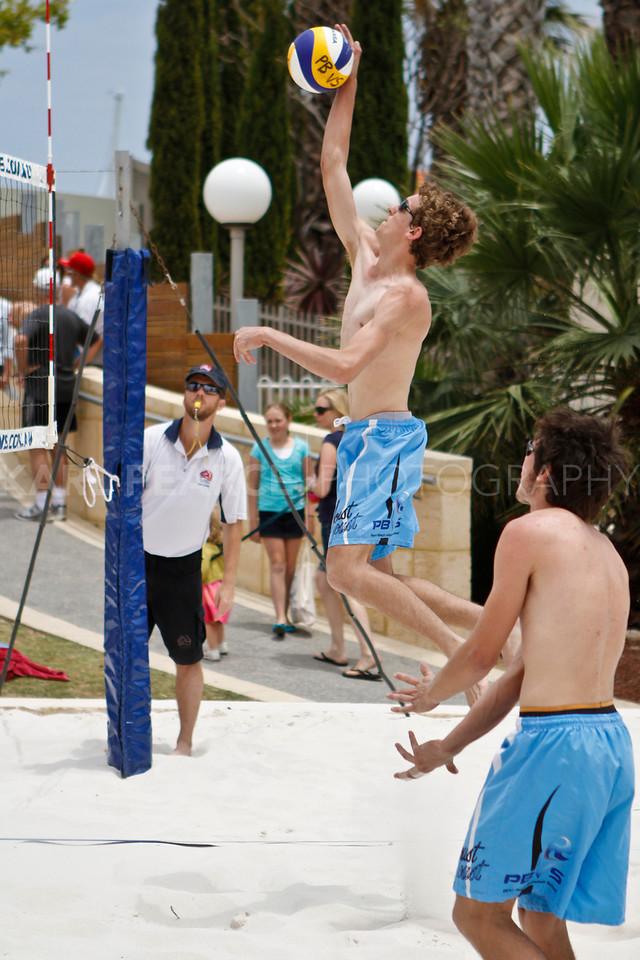 PBVS-Tournament2-Finals-1285