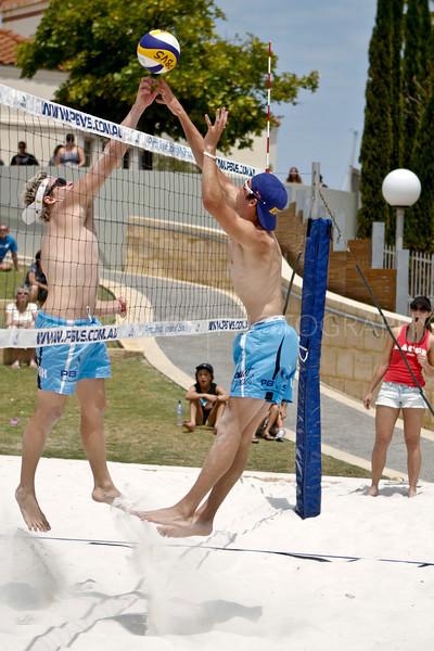 PBVS-Tournament2-Finals-0774