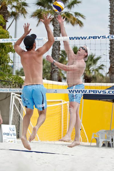 PBVS-Tournament2-Finals-3356