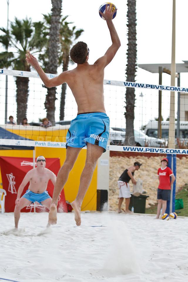 PBVS-Tournament2-Finals-4455