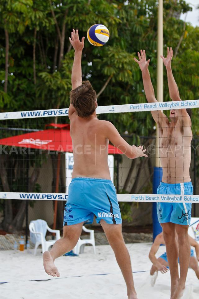 PBVS-Tournament2-Finals-4094
