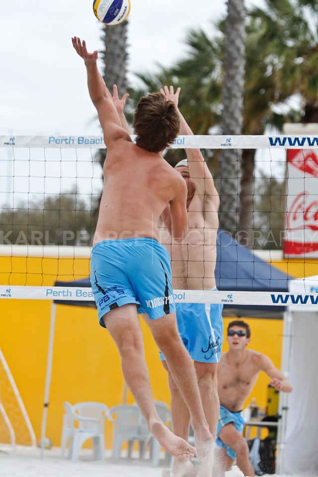 PBVS-Tournament2-Finals-4239