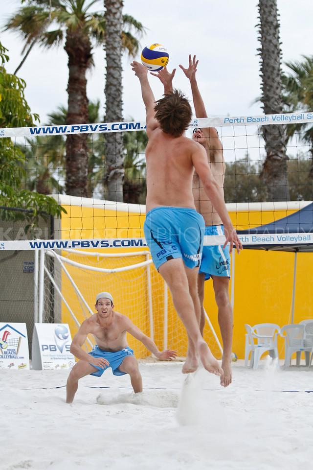 PBVS-Tournament2-Finals-4235