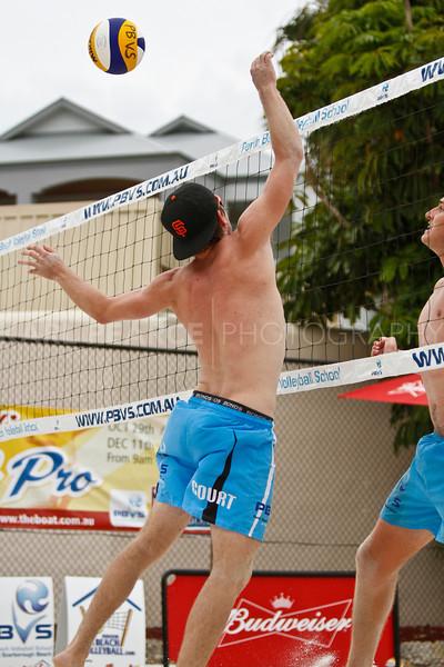 PBVS-Tournament3-Finals-4451
