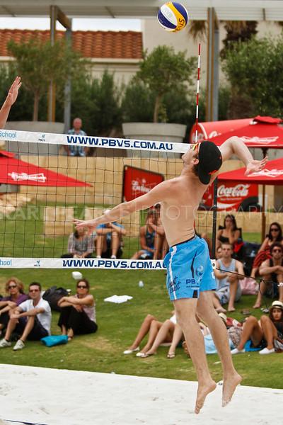 PBVS-Tournament3-Finals-4798