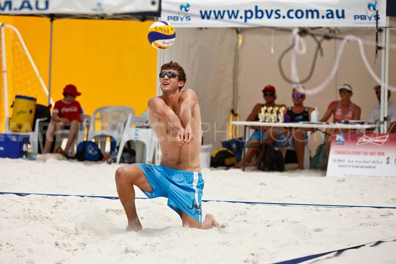 PBVS-Tournament3-Finals-2079