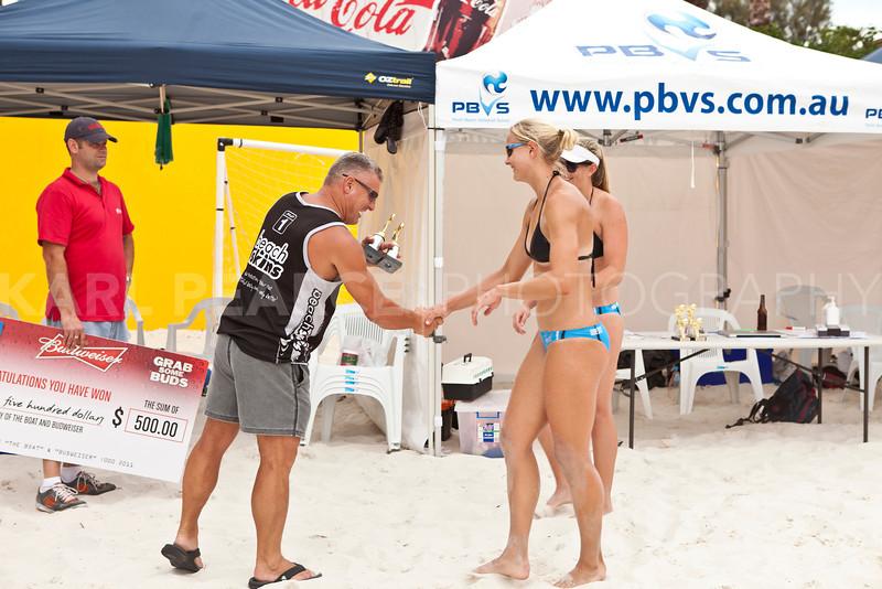 PBVS-Tournament3-Finals-3806