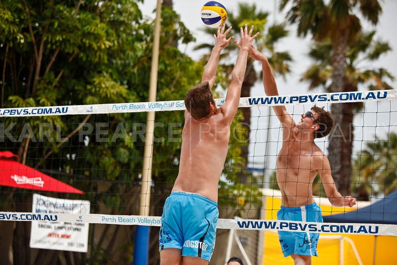 PBVS-Tournament3-Finals-2076