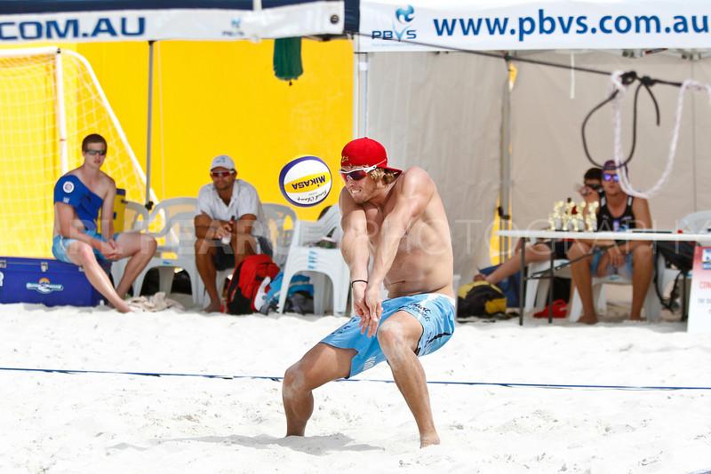 PBVS-Tournament3-Finals-2897