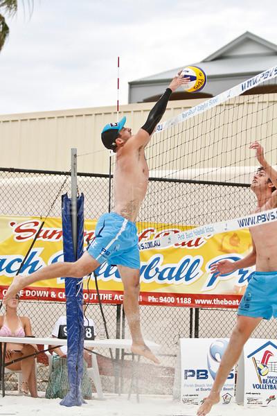 PBVS-Tournament3-Finals-4303