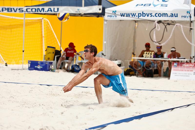 PBVS-Tournament3-Finals-2075