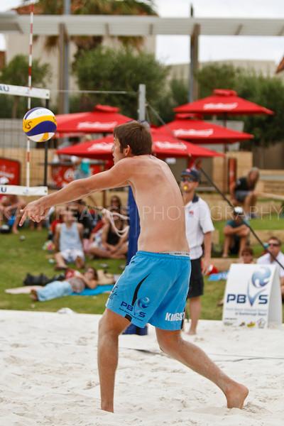 PBVS-Tournament3-Finals-4613