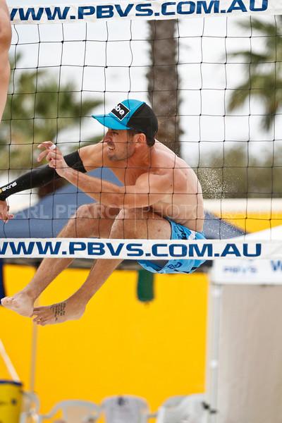 PBVS-Tournament3-Finals-4214