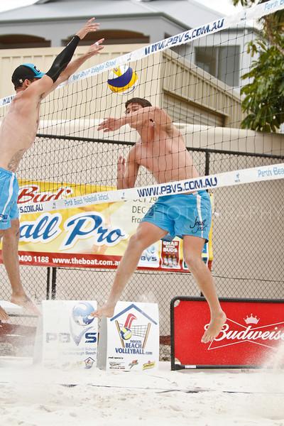 PBVS-Tournament3-Finals-4347