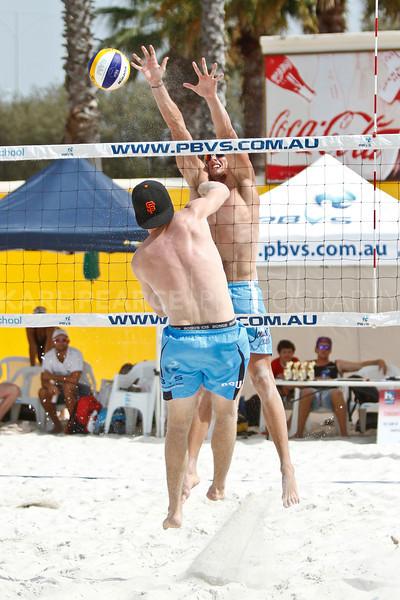 PBVS-Tournament3-Finals-3042