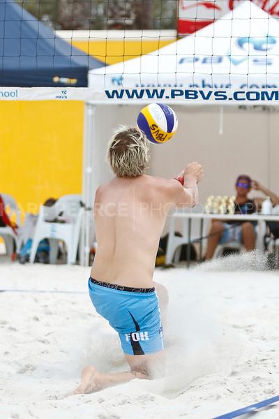 PBVS-Tournament3-Finals-2543