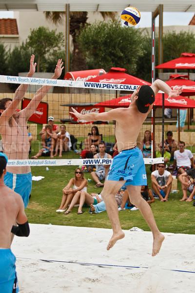 PBVS-Tournament3-Finals-4835