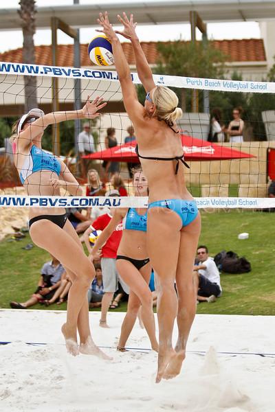 PBVS-Tournament3-Finals-3573