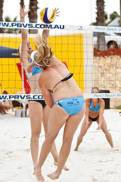 PBVS-Tournament3-Finals-3656