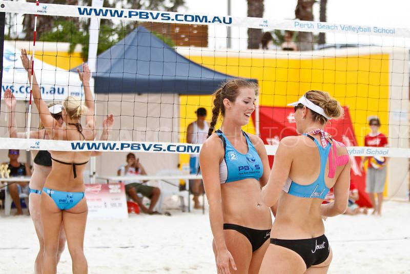 PBVS-Tournament3-Finals-3763