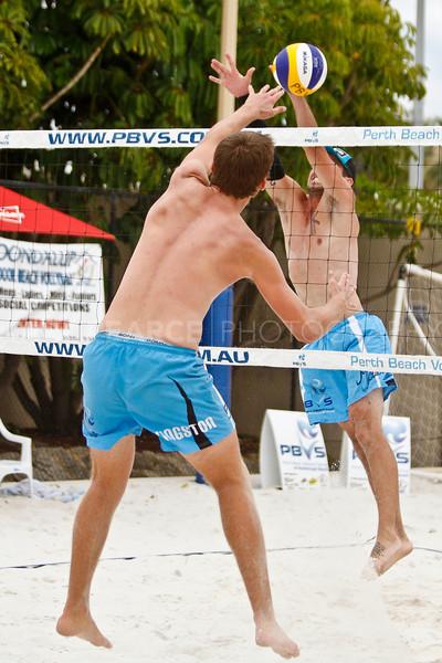 PBVS-Tournament3-Finals-4218