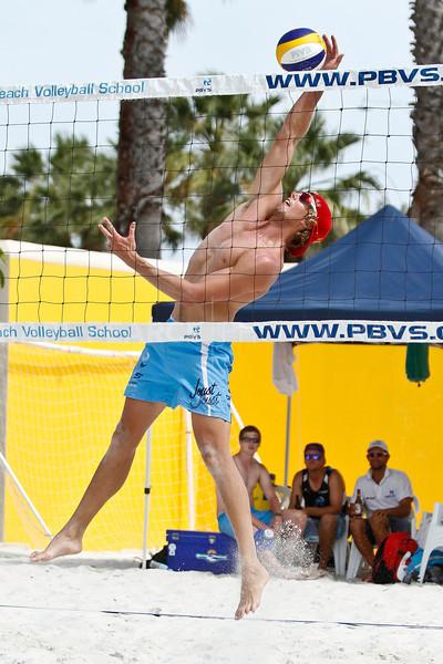 PBVS-Tournament3-Finals-2787