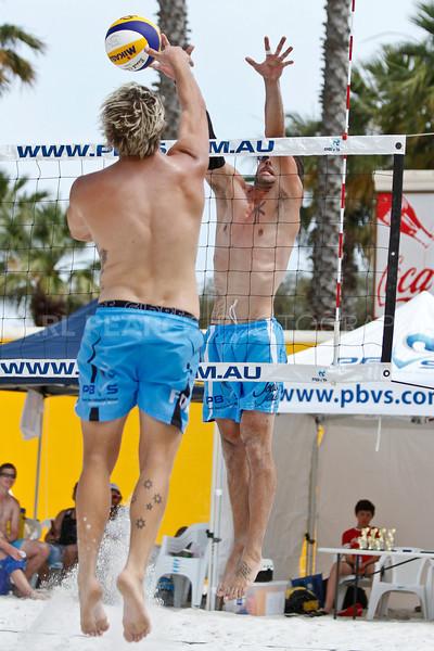 PBVS-Tournament3-Finals-2838