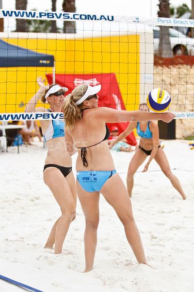 PBVS-Tournament3-Finals-3660