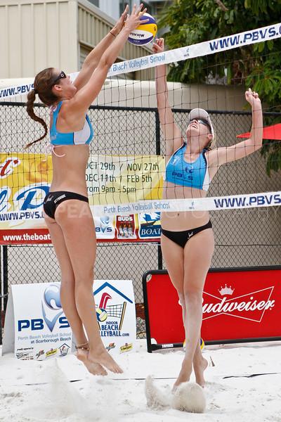 PBVS-Tournament3-Finals-1563