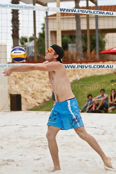 PBVS-Tournament3-Finals-4813