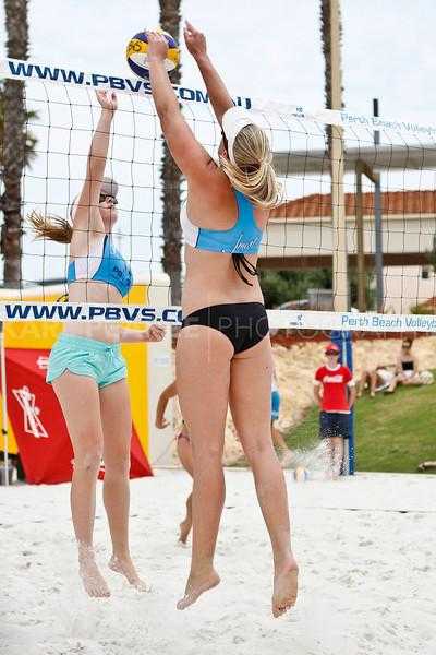 PBVS-Tournament3-Finals-1723