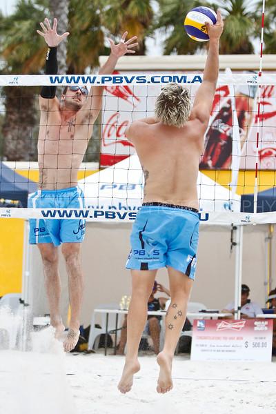 PBVS-Tournament3-Finals-2546