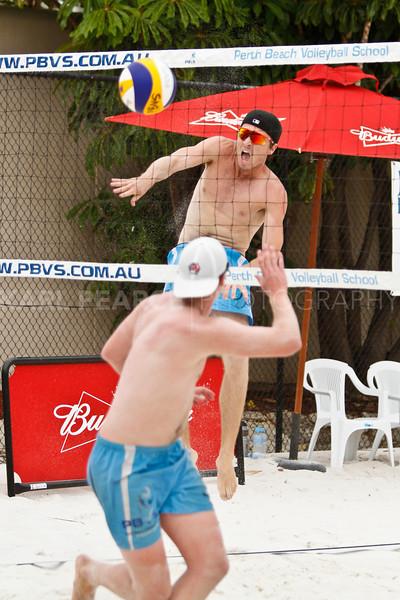 PBVS-Tournament3-Finals-4256