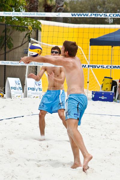 PBVS-Tournament3-Finals-2049