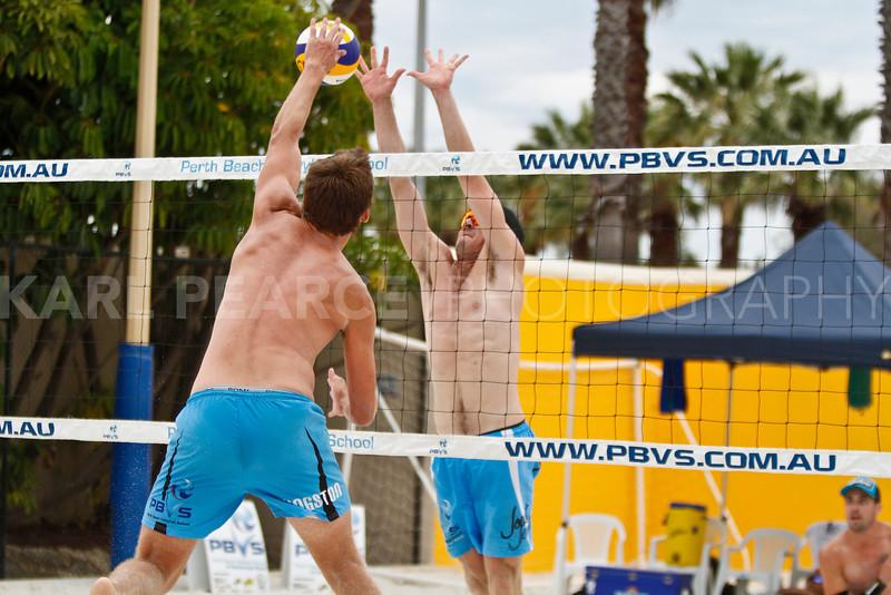PBVS-Tournament3-Finals-4528