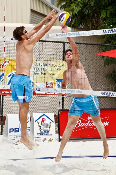 PBVS-Tournament3-Finals-2072