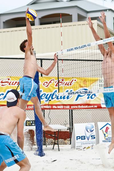 PBVS-Tournament3-Finals-2427